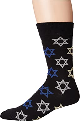 Socksmith - Star of David
