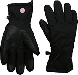 Cyclone Glove