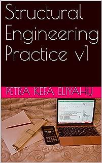 Best v1 engineering llc Reviews