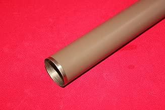 Fuser Film Sleeve (Metal) for HP LaserJet 4250 4300 4350 4345 (120,000+ Pages)