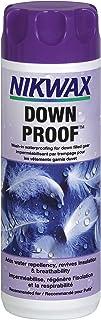 Nikwax Down Proof Waterproofing