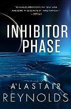 Inhibitor Phase (Revelation Space)