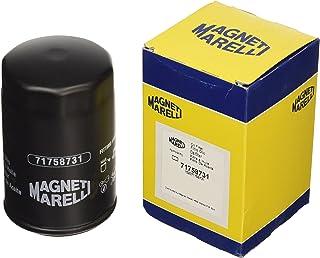 Magneti Marelli - 1109P8-Filtro de aceite