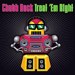 chubb rock treat em right mp3
