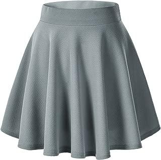 Best a line skater skirt Reviews