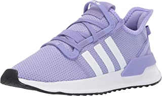 adidas Originals Women's U_Path Running Shoe