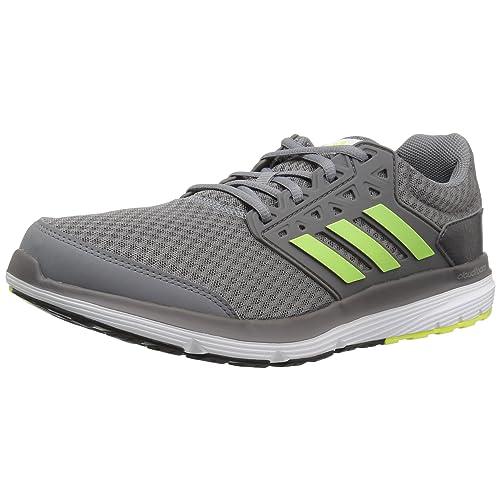 size 40 1eac5 2902c adidas Mens Galaxy 3 m Running Shoe