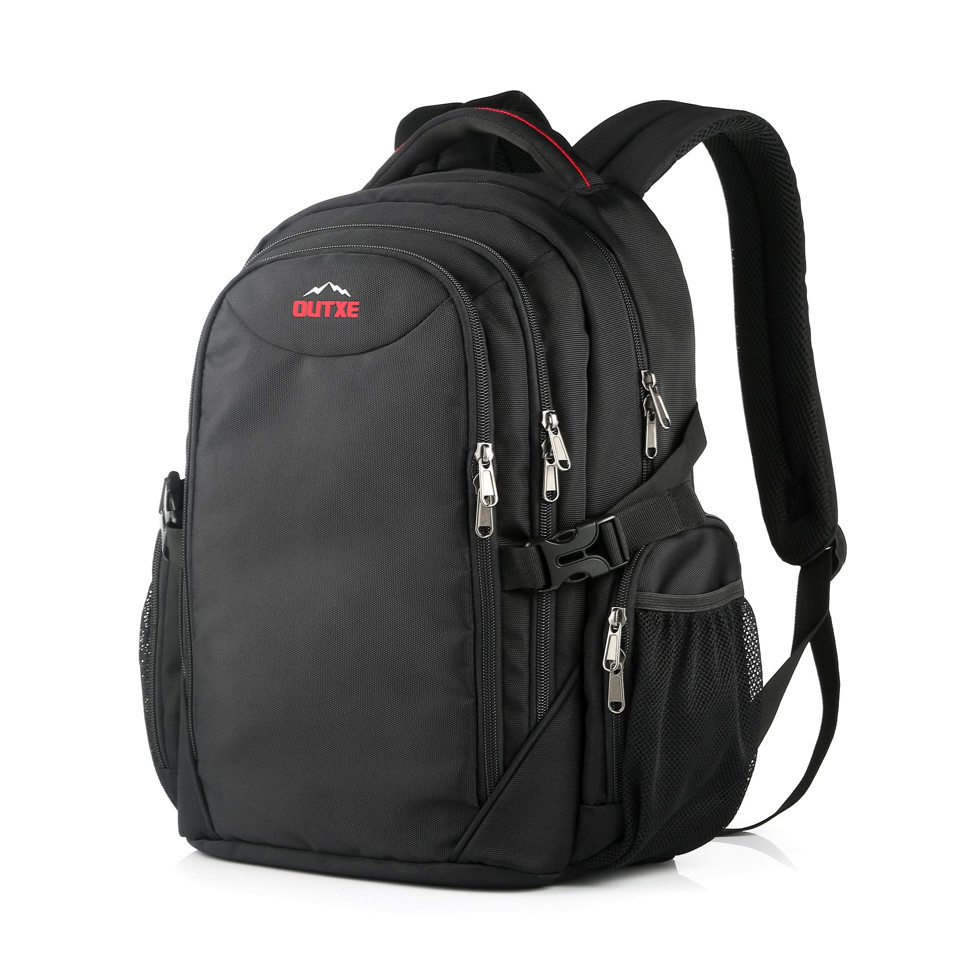 OUTXE Cooler Backpack Insulated laptops