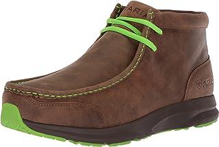حذاء سبيتفاير رجالي كاجوال من ARIAT