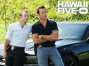 Best hawaii 5 0 season 5 episode 3 Reviews