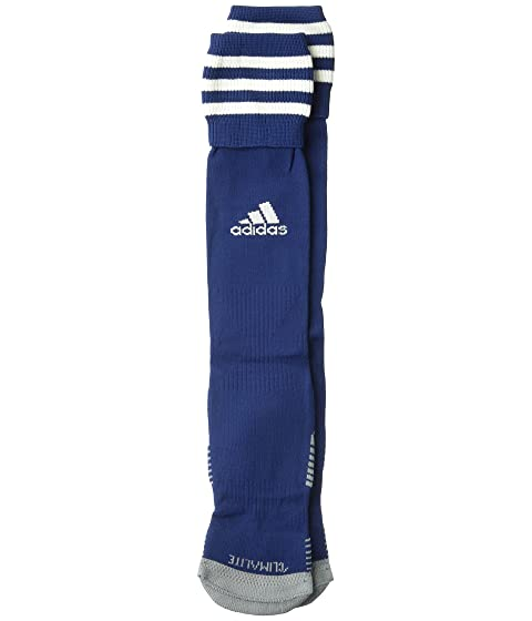 Cheap Sale Footlocker adidas Copa Zone Cushion III OTC Sock New Navy/ White View Online Clearance Best Store To Get Genuine Uc69CfuYw