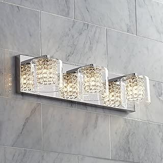 Best possini lighting manufacturer Reviews