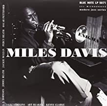Best miles davis enigma Reviews