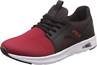 Fila Men's Litman Omb Sneakers