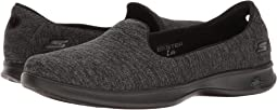 SKECHERS Performance Go Step Lite - Dynamik