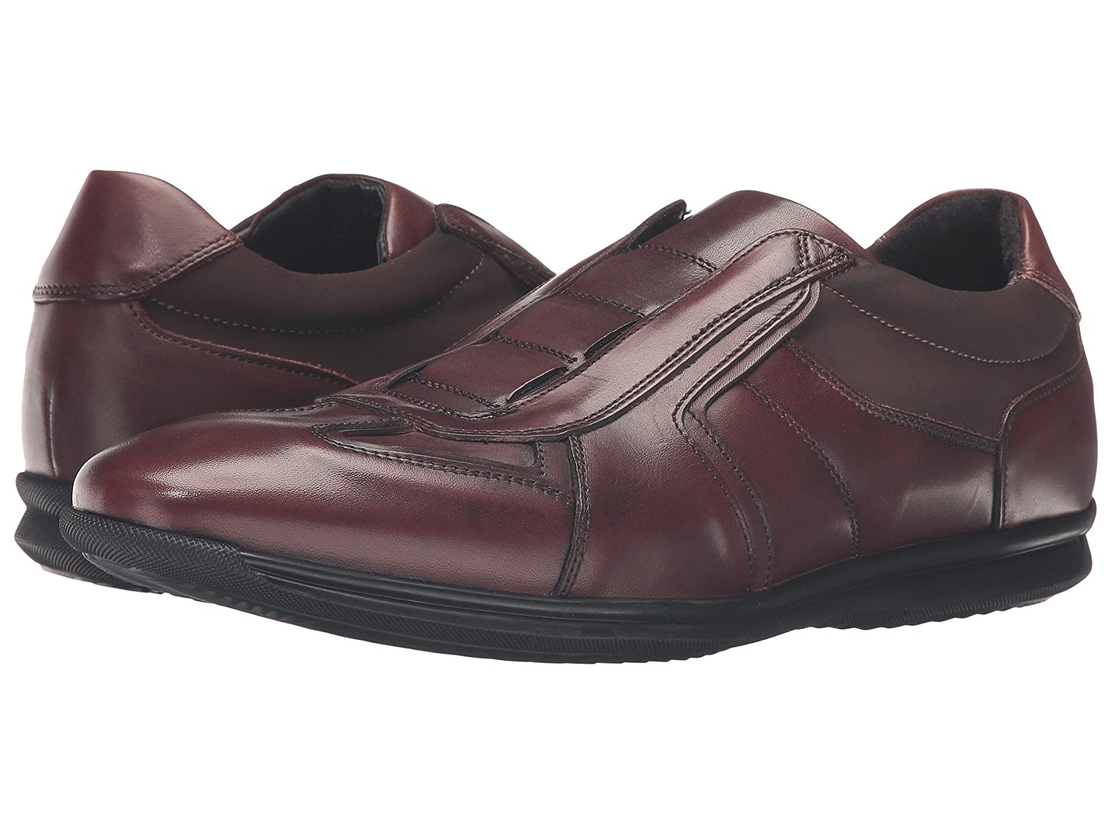 Bacco Bucci BacaAtmospheric grades have affordable shoes