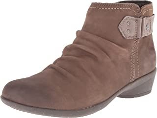 Best nicole women's boots Reviews