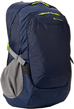 Pacsafe - Venturesafe 25L GII Anti-Theft Travel Pack