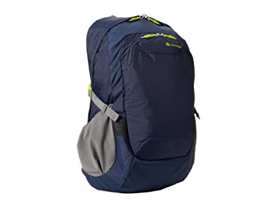 Pacsafe Venturesafe 25L GII Anti-Theft Travel Pack (Navy Blue) Backpack Bags