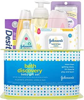 Best baby bath gift sets Reviews