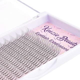 russian 3d eyelash extensions