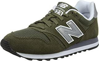 newest 478ab ccdc5 New Balance Men s 373 Core Trainers