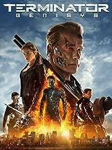 Terminator Genisys (4K UHD)