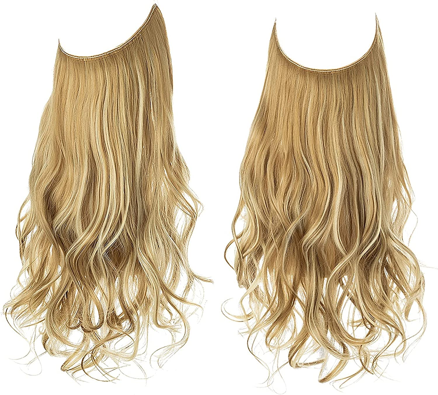 SHENYUAN Hair Extensions 14