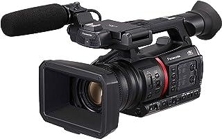 Panasonic AG-CX350 4K Camcorder