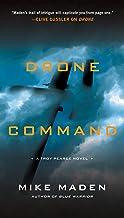 Drone Command: 3