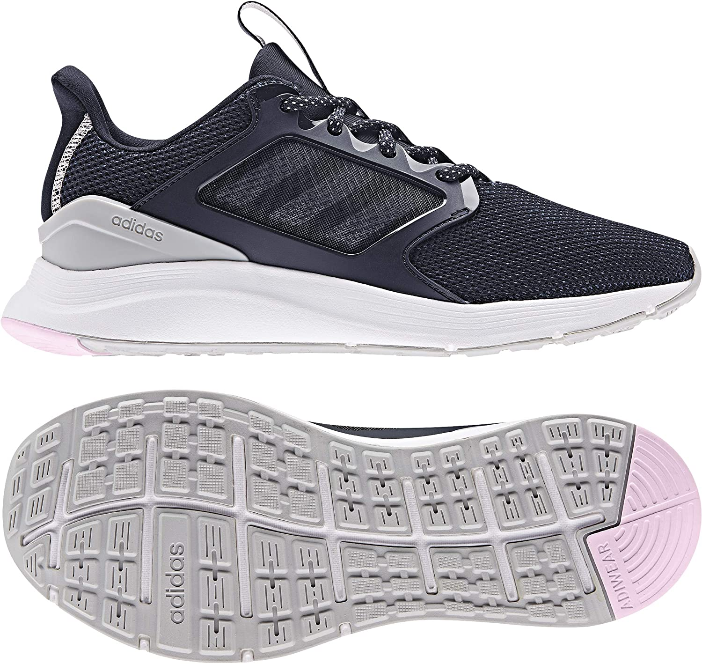 Adidas Damen Energyfalcon X X Laufschuhe  wird dich zufrieden stellen