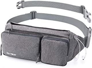 Best small waist bag Reviews