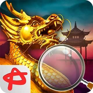 Secret Asia: Hidden Object Adventure