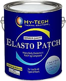 Elasto Patch Seam Patching Compound - 1 Gallon