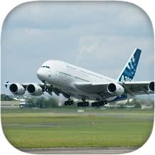 Flight Simulator: Airplane 3D