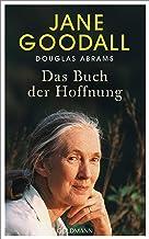 Das Buch der Hoffnung (German Edition)