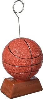 Best basketball balloons centerpiece Reviews
