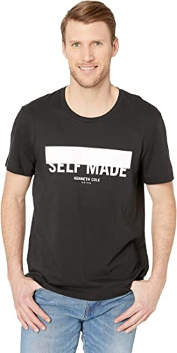 Self Made Graphic Tees
