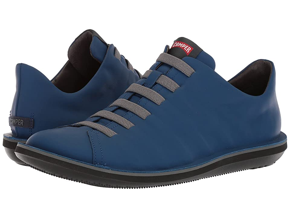 Camper Beetle 18751 (Medium Blue 1) Men
