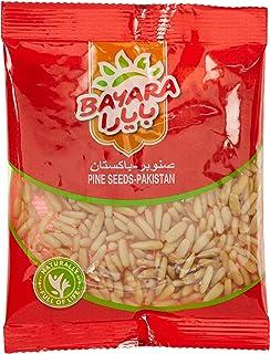 Bayara Pine Seeds, 100 g