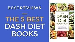 dash diet plan three months