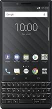 Best motorola phones unlocked Reviews