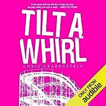 Tilt-a-Whirl: John Ceepak, Book 1