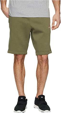 Nike SB - SB Icon Fleece Short