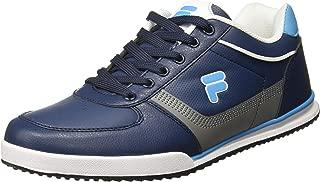 Fila Men's Bonnie Sneakers