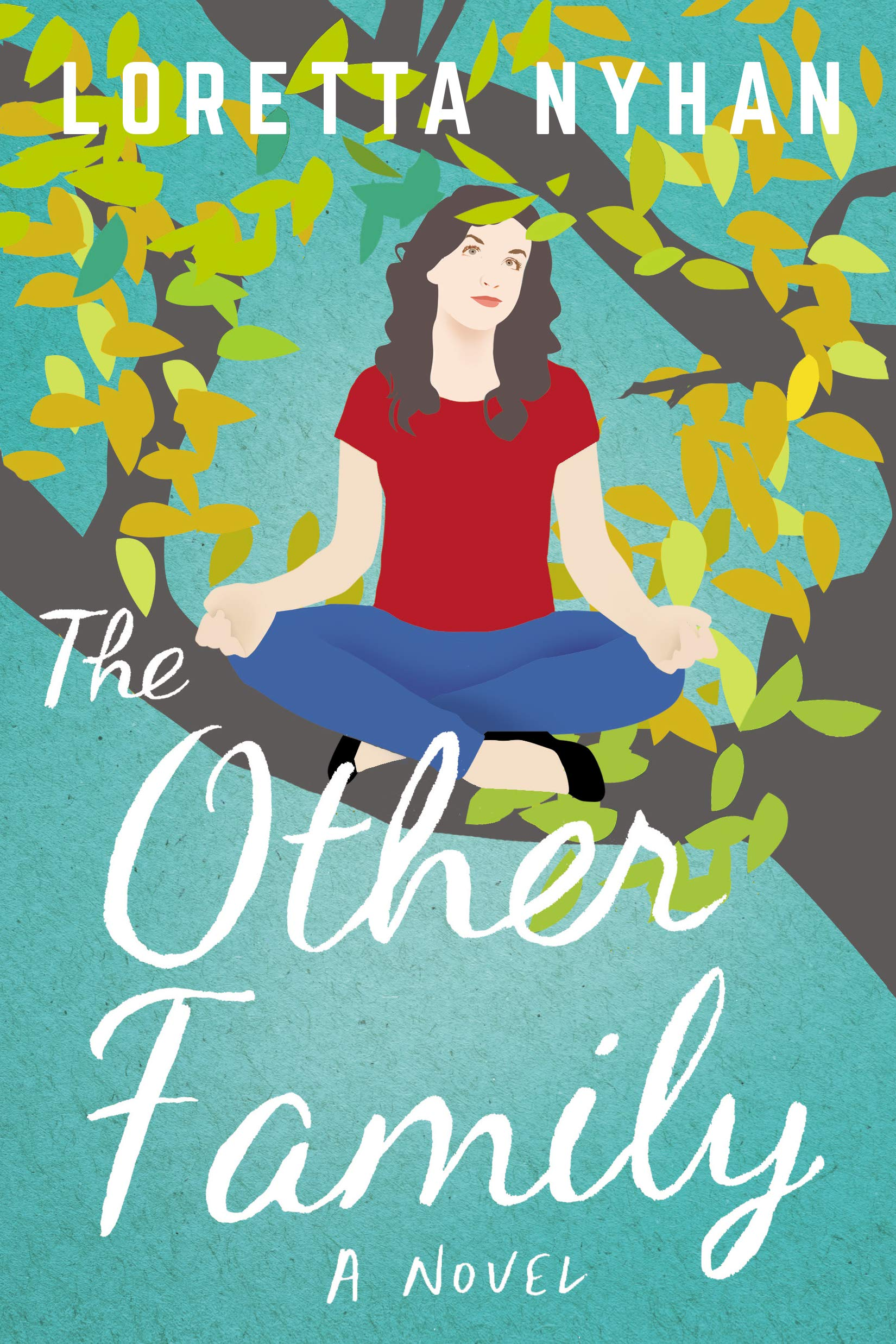 The Other Family: A Novel