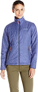 Columbia Women's Tumalt Creek Jacket