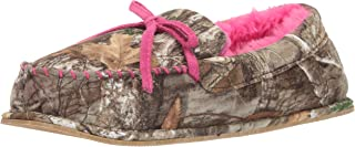 Best womens realtree camo slippers Reviews