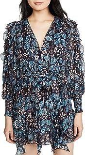 Ulla Johnson Women's Natalia Dress
