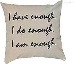 ItSoMe | I Have Enough I Do Enough I Am Enough | 16